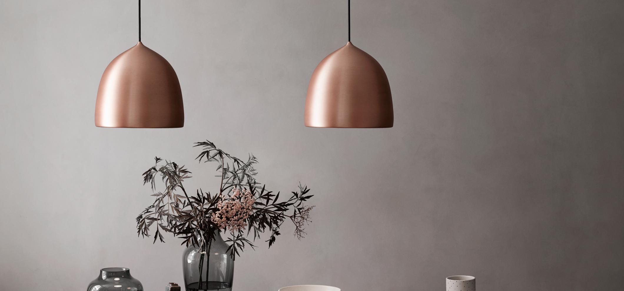 beleuchtung drupal. Black Bedroom Furniture Sets. Home Design Ideas