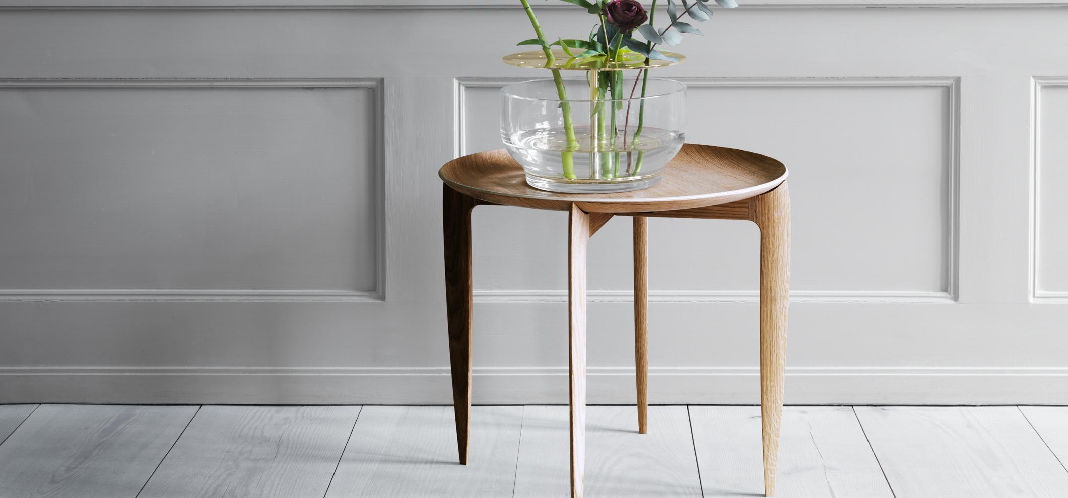 designer beistelltische designer beistelltische vom. Black Bedroom Furniture Sets. Home Design Ideas