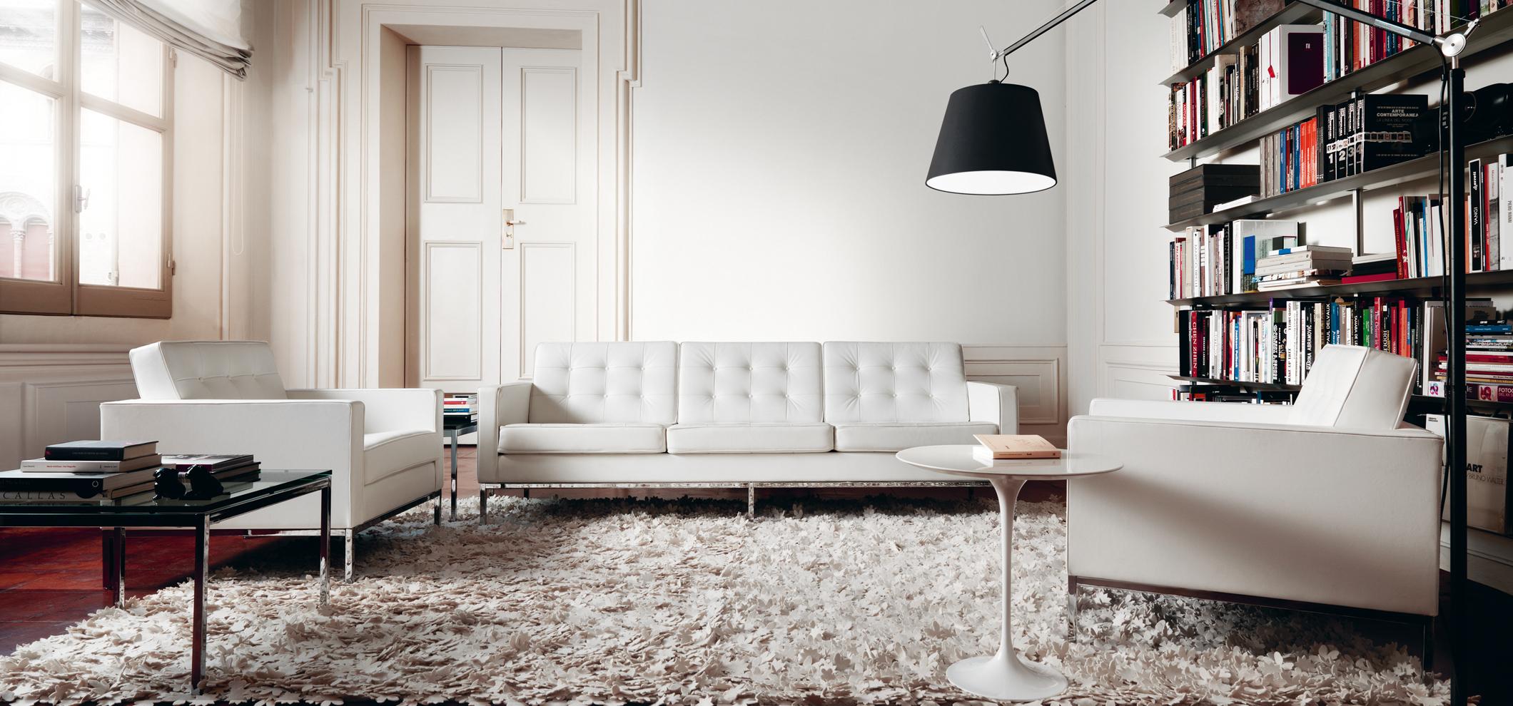 knoll international drupal. Black Bedroom Furniture Sets. Home Design Ideas
