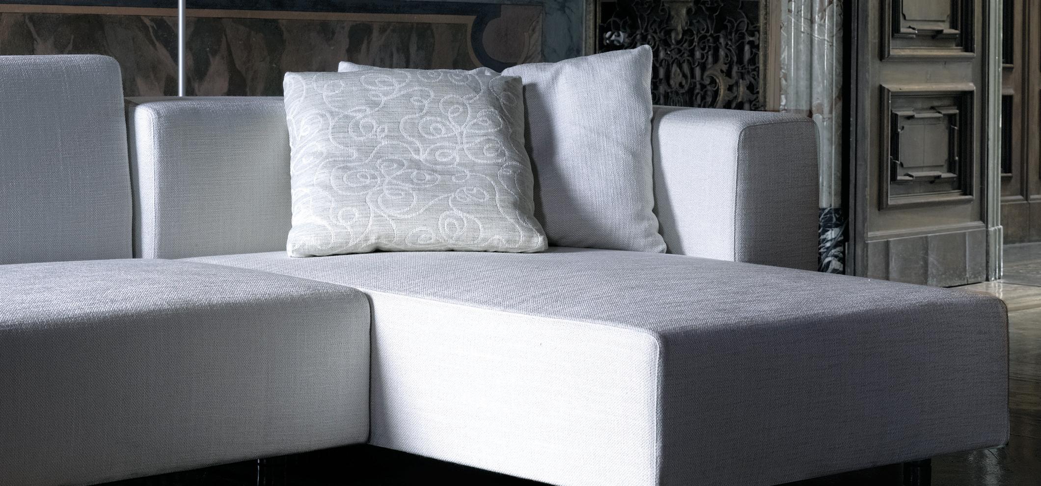 Form Design Divani.Living Divani Architare