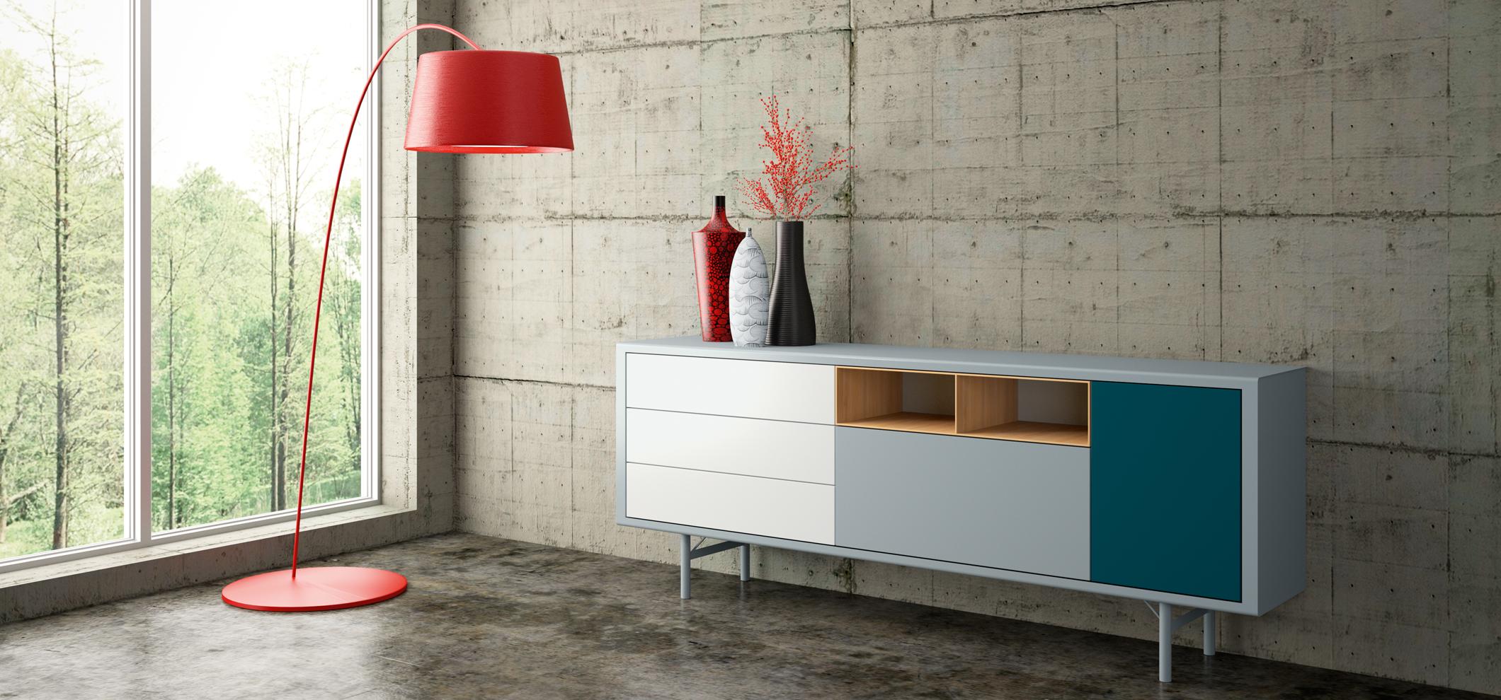m ller m bel drupal. Black Bedroom Furniture Sets. Home Design Ideas