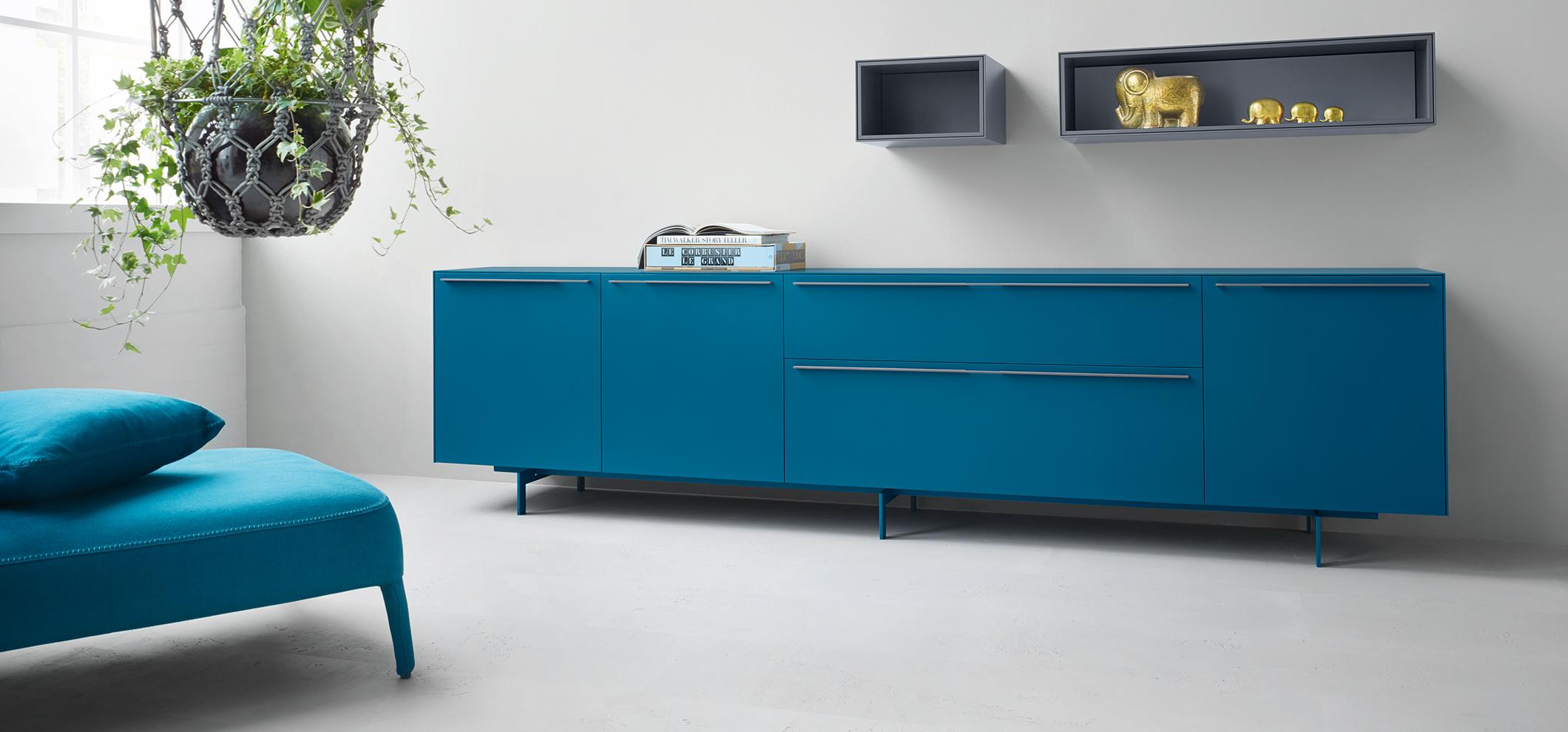 piure furniture piure drupal
