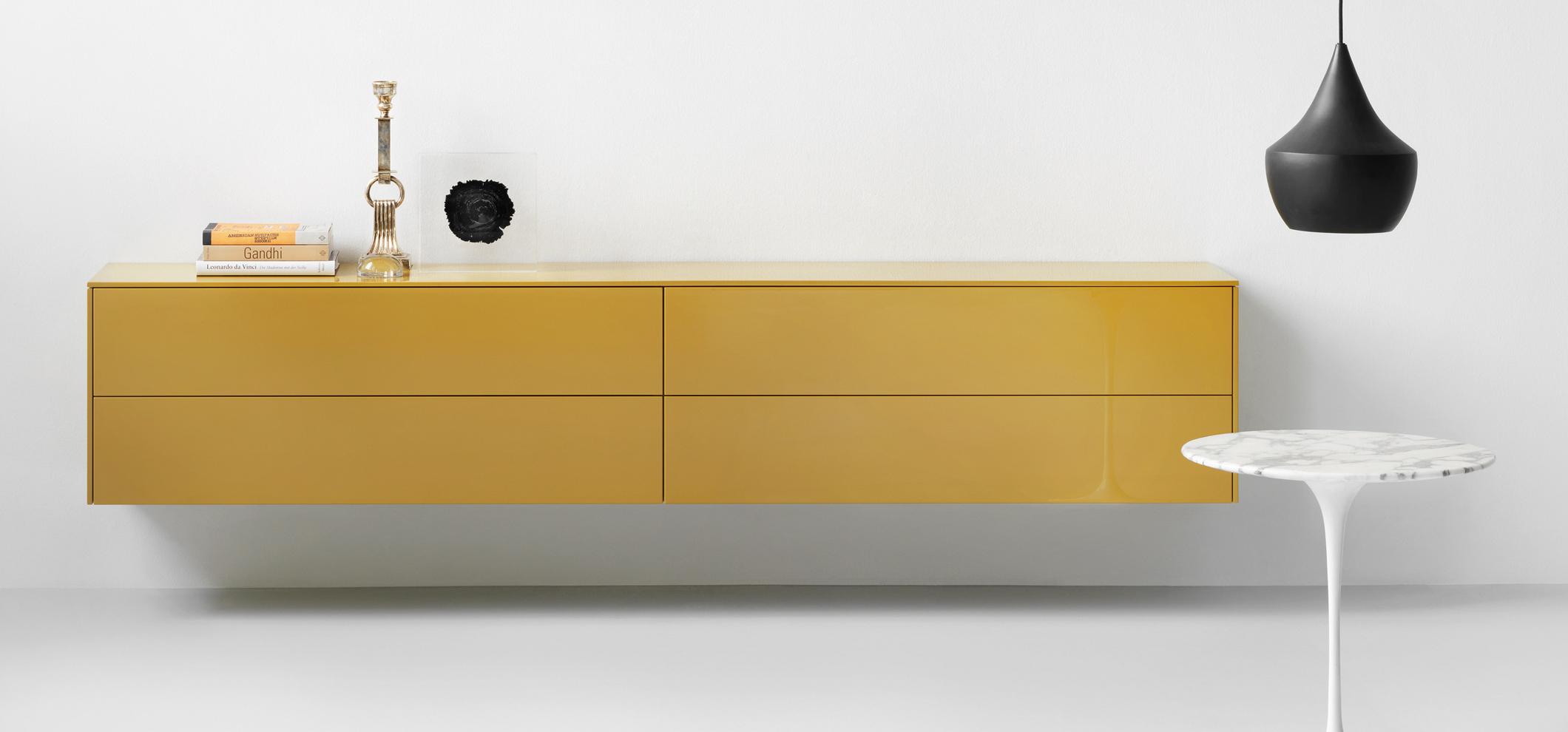 Sideboards Kommoden Drupal