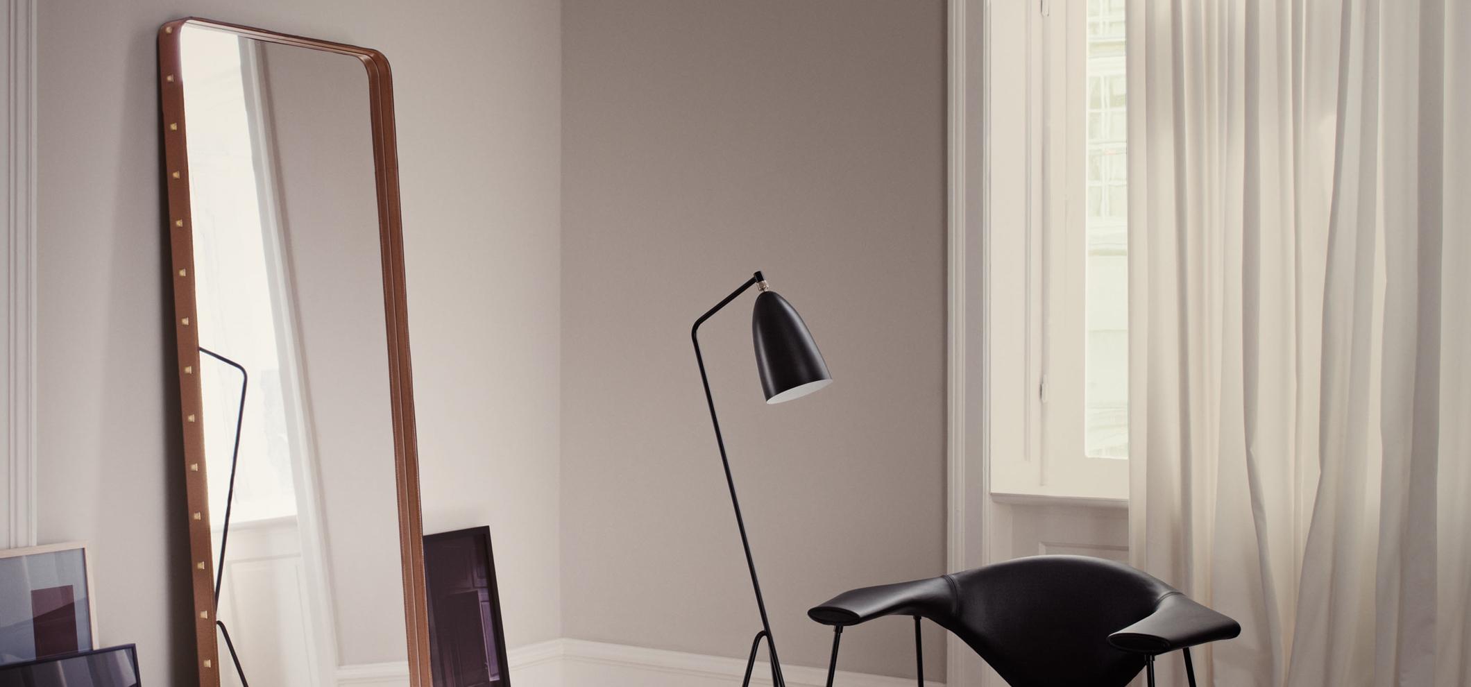 spiegel architare. Black Bedroom Furniture Sets. Home Design Ideas