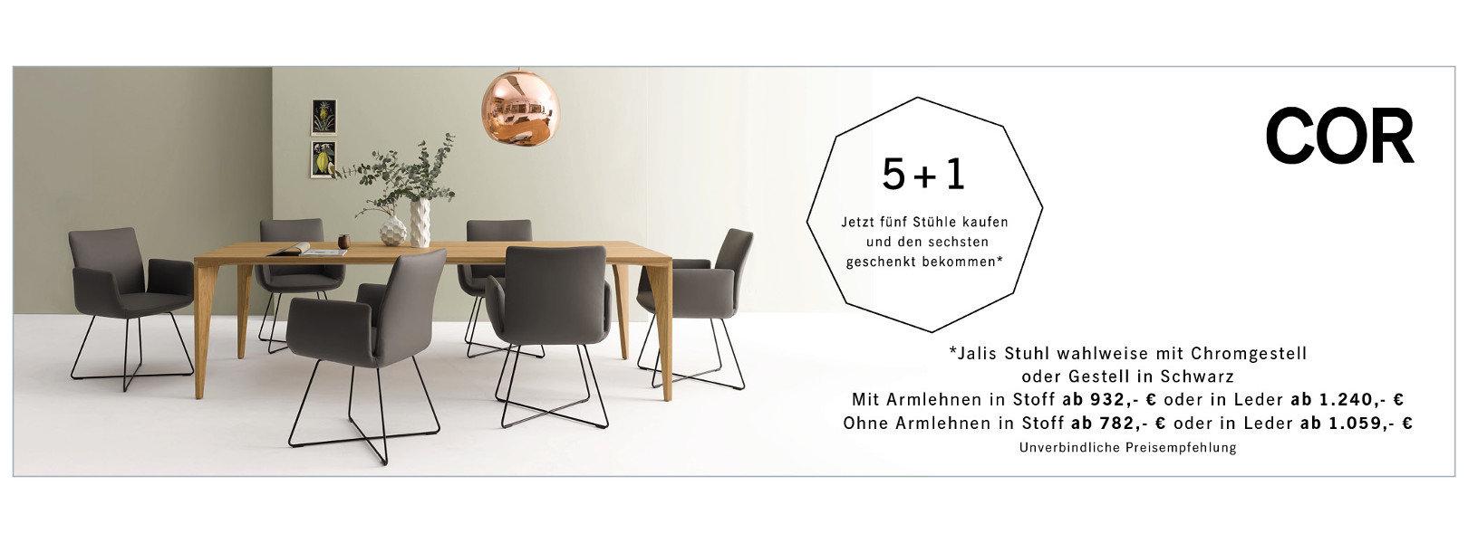 architare. Black Bedroom Furniture Sets. Home Design Ideas