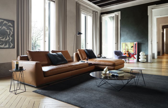 Tama Living by Walter Knoll