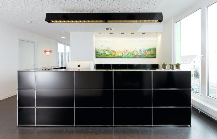 a s dialog group architare. Black Bedroom Furniture Sets. Home Design Ideas
