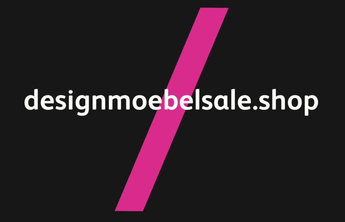 design möbel SALE! Onlineshop
