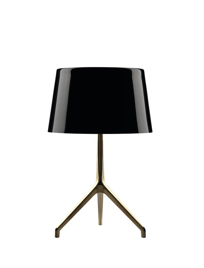 foscarini drupal. Black Bedroom Furniture Sets. Home Design Ideas