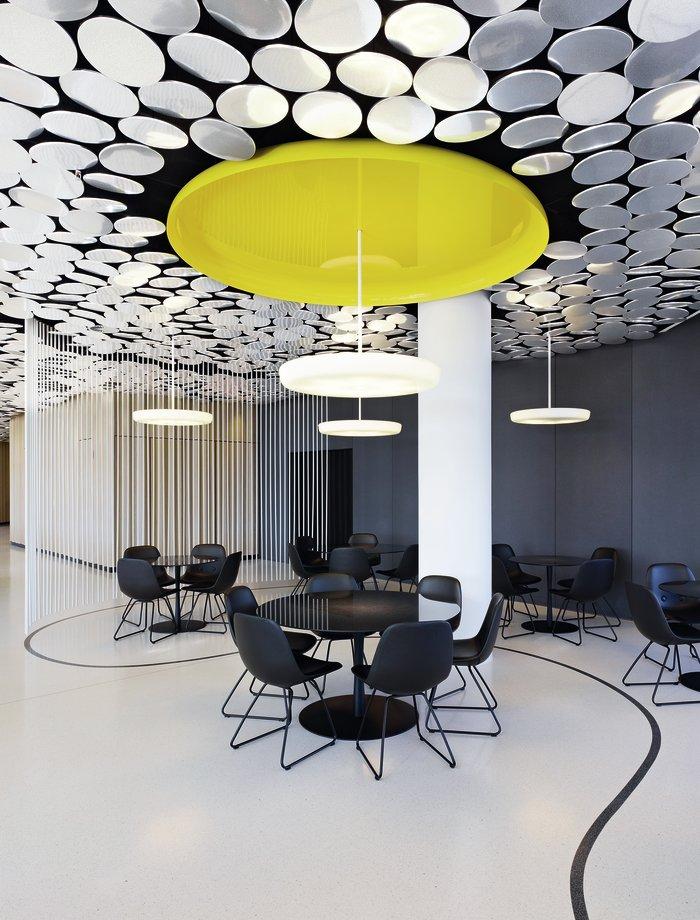 identity architects drupal. Black Bedroom Furniture Sets. Home Design Ideas
