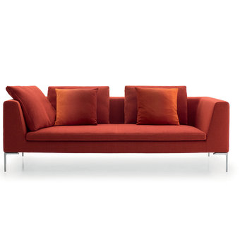 {# /**  * @file  * Default theme implementation to display a view of unformatted rows.  *  * Available variables:  * - title: The title of this group of rows. May be empty.  * - rows: A list of the view's row items.  *   - attributes: The row's HTML attributes.  *   - content: The row's content.  * - view: The view object.  * - default_row_class: A flag indicating whether default classes should be  *   used on rows.  *  * @see template_preprocess_views_view_unformatted()  *  * @ingroup themeable  */ #} {% f