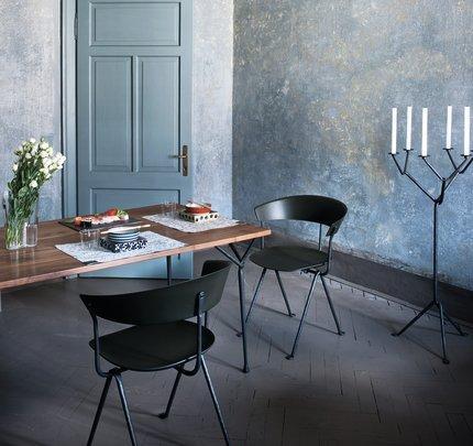 magazin drupal. Black Bedroom Furniture Sets. Home Design Ideas