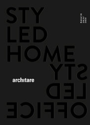 architare Magazin 2019